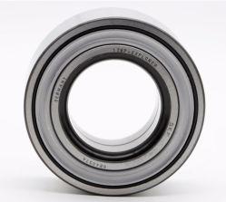 Les roulements de roue20420030/29 du CAD pour l'avant du ventilateur à pression négative
