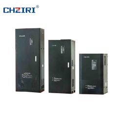 Convertidor de frecuencia para Zvf Chziri300-G011/P015t4MD