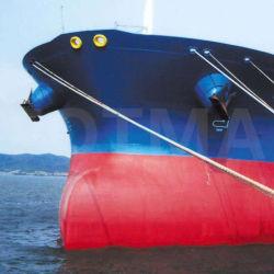 反錆の船の底のためのアルミニウム粉のアスファルトペンキ