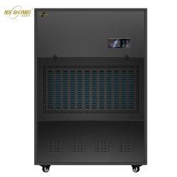 Industrieel Ontvochtigingstoestel 1000L voor de Machine van het Ontvochtigingstoestel van het Pakhuis