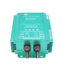 25A 30A 50A 80A 100A volle Dichtung industrielle Gleichstrom-Versorgung