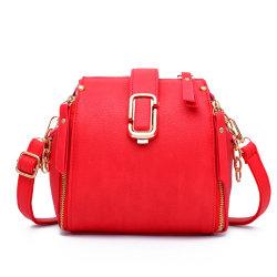 Prix compétitif Lady Mini joli sac à main sac fourre-tout des femmes