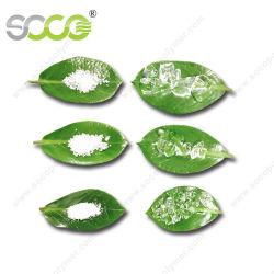 농업을%s 화학제품 칼륨 Polyacrylate 최고 흡수성 중합체