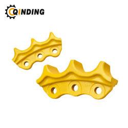 D6r a roda dentada D60 segmento D7r grupo de segmentos