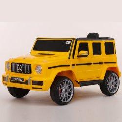 원격 제어/LED 빛 MP3/USB를 가진 차 SUV MP3에 아이 탐을%s 최고 선물