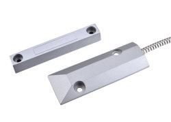 カスタマイズされたスイッチの近さの磁気ドア開いたセンサーの自動ドアセンサー
