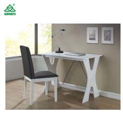 Hôtel économique Meubles de salle de vie de l'écriture Ordinateur de bureau avec chaise