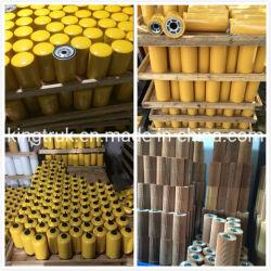 471-7003 4717003 119-4740 1194740 Katze-Exkavator-Filter-Hersteller-Übertragungs-Schmierölfilter