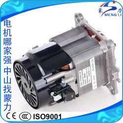 La Chine usine Food Processor Universal série AC Moteur mélangeur ML-9550
