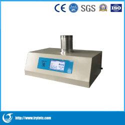Thermogravimetric Analysis/TGA/Laboratory Instruments