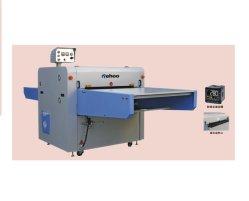 Ähnlich als Hashima Presse-Maschine FPC-1800L
