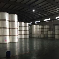 工場価格のPEによってコップのペーパー壁および底ロールCupstockの塗られるペーパー