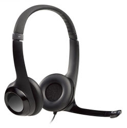 Hoofdtelefoon USB met lawaai-Annulerende de Oortelefoon van Tws van de Hoofdtelefoon van het Gokken van de Microfoon
