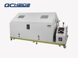 Sal de meio ambiente da câmara de pulverização/ Corrosão cíclica do equipamento de teste