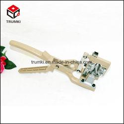 Los injertos de jardín de la máquina herramienta Twig