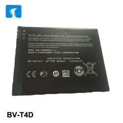 De Mobiele Batterij van GB T 18287-2013 - - Telefoon voor BV-T4d