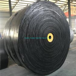Quality Ep Nn Cc Borracha Fabric as correias de transporte