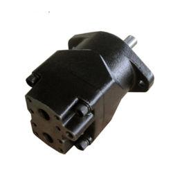 Denison M4C-031-3n00-A102 Гидравлический насос двигателя лопаток измельчителя
