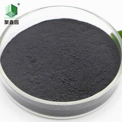 Wolfraamcarbide 99.8% slijtvaste gecementeerde carbide wolfraamcarbide Poeder van metaal