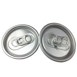 Beste Verkopende Punten voor 15oz de Blikken van het Bier van het Aluminium van de Douane van de Goede Kwaliteit voor de Gebeurtenissen van de Sport of Gelijken