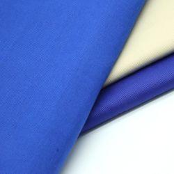 97% Baumwolle 3% Spandex Twill Stoff Pfirsich Twill Textil für Hose