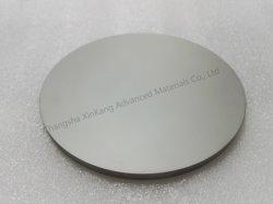 PVDのマグネトロンのコーティングのためのゲルマニウムの放出させるターゲット