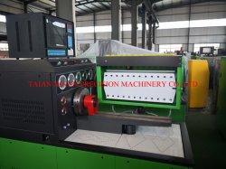 Fabrico de fábrica Nts619 Bomba de Injecção de Combustível Diesel do equipamento de teste