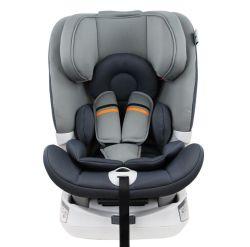 Silla auto ajustable con 3c de la seguridad de la certificación de la CEPE bebé silla de coche