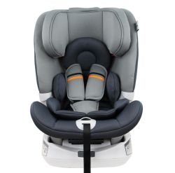 3c ECEの証明の安全赤ん坊のカー・シートが付いている調節可能な子供用カーシート
