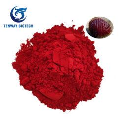 カラリング食糧菓子または飲み物の/Meatののための工場製造者の食糧顔料のコチニール粉製品