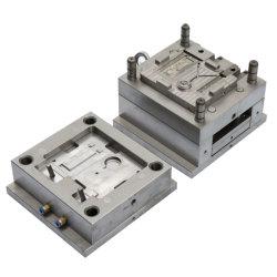 Professional Precision 전자 제품 플라스틱 쉘 사출 금형 알루미늄 주조 몰드