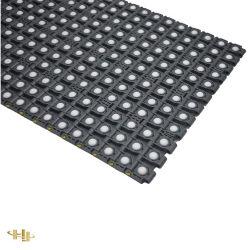 플라스틱 롤러 상단 모듈식 벨트 유연한 범용 볼 컨베이어 벨트 공장 가격 포함