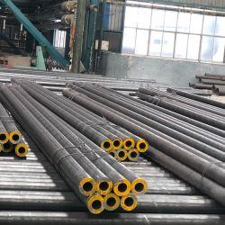 ASTM A106класса B бесшовных стальных трубопроводов для нефти и газа
