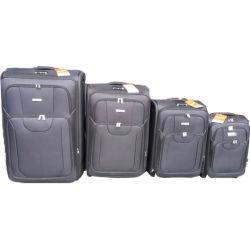 """EVA багажа кейс для Ближнего Востока четырех штук 20""""24""""28""""32"""""""
