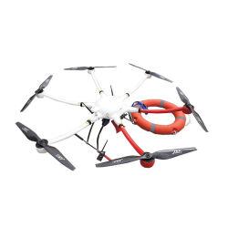 2020 HD-Kamera Luftfotografie Professionelle Hubschrauber Air Patroller Flugzeug
