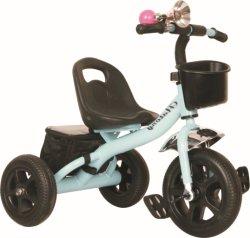 Triciclo di bambini di piccola dimensione di alta qualità calda di vendita