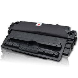 Kompatible Toner-Kassette Q7516A 16A für Drucker HP-5200