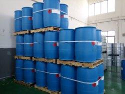 Жирные спирта с хорошим Wettability Polyoxyethylene эфира