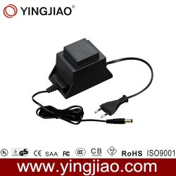 5V 3A 25W линейный адаптер питания