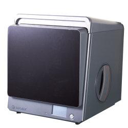 فارسة [3د] [3د] طابعة [إينّر-كلوسد] ثابتة تدفئة غرفة تصميم صناعيّة