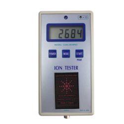 Metal de alta calidad de la radiación Anti adhesivo para teléfono móvil
