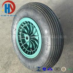 Ruota per barra/carrello manuale/ruota in gomma per carrello attrezzi