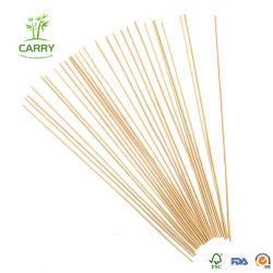 Bastone di bambù a gettare su ordinazione amichevole di incenso di Eco