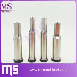 CNC タレットパンチプレスシックタレット工具パンチ精度 特殊成形用ツール T DIN