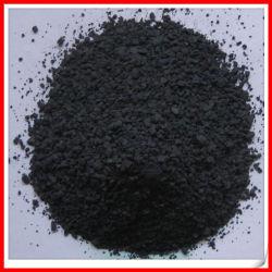 Pó de baquelite composto de moldagem fenólica