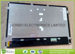 Original New Hanstar Hsd101pww2-A00 10.1 pouces IPS 1280X800 MODULE LCD Tablet PC
