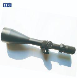 Desportos ao ar livre best-seller: Precisão de Longo Alcance 8-32X&10-40X60SF 1/8MOA anti-choque/água/luzes de nevoeiro Riflescope