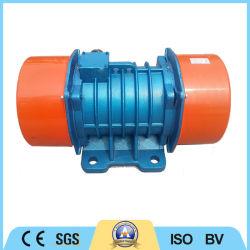 Motor van de Vibrator van de Middelpuntvliedende kracht van de Reeks van Yzul de Regelbare Elektrische