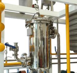 Het mengen van de Chemische Reactor van de Tank voor Hars, Verf, het Zelfklevende Maken