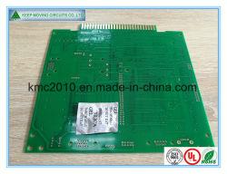 Servizio rapido su circuito stampato a 1-50 strati